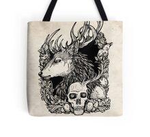 My Design Tote Bag