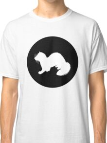 Ferret Classic T-Shirt