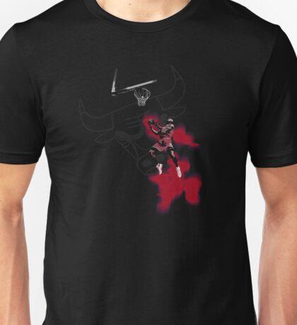 Air Jordan Unisex T-Shirt