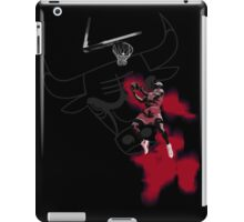 Air Jordan iPad Case/Skin