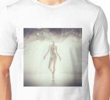 Head in Fashion Unisex T-Shirt