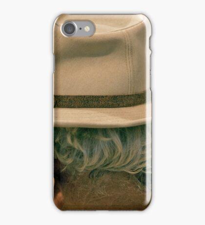 Idea Brewing iPhone Case/Skin