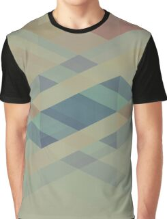 The Clearest Line Graphic T-Shirt