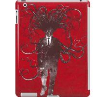 Cthulu V.I.P. iPad Case/Skin