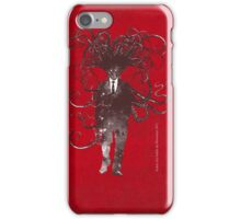 Cthulu V.I.P. iPhone Case/Skin