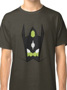 Minimal Perfect Zygarde Classic T-Shirt