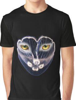 Galantis Graphic T-Shirt