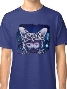 Galantis Classic T-Shirt