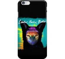 Galantis iPhone Case/Skin
