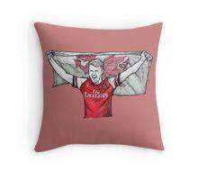 Ramsey Throw Pillow