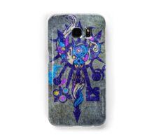 Champion Of Gods Samsung Galaxy Case/Skin