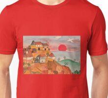 Naive Unisex T-Shirt