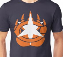 Big Bear Paw T-Shirt
