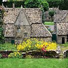 Cotswold living !! by Photography  by Mathilde