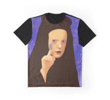 Alia Atreides Graphic T-Shirt