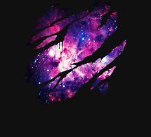 Deep Space Inside T-Shirt