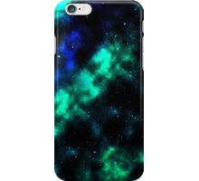 Far Away iPhone Case/Skin