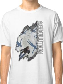 Muse - Absolution Classic T-Shirt