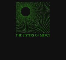 The Sisters Of Mercy - The Worlds End - Temple of Love Unisex T-Shirt