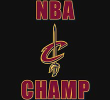 NBA Champ Unisex T-Shirt