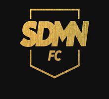 Sidemen FC Gold Unisex T-Shirt