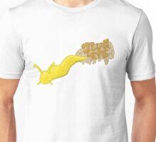 Slug Life Unisex T-Shirt