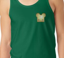KAWAII TOAST! Tank Top