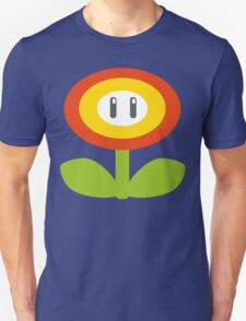 Hot and cool  Unisex T-Shirt