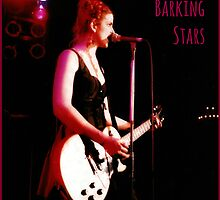 Absolutely Barking Stars - Maria McKee by selinakylie