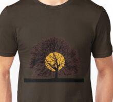 SunTree Unisex T-Shirt