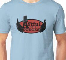 The Artful Dodger Unisex T-Shirt