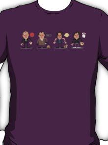 Murrays - Series 2 T-Shirt