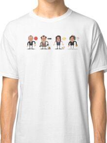 Murrays - Series 2 Classic T-Shirt