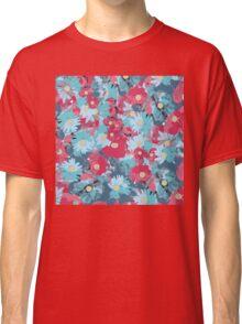 Glory of God 4 Classic T-Shirt