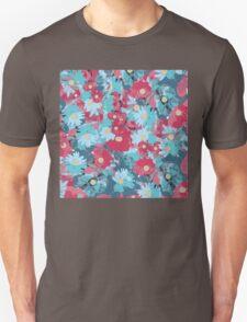 Glory of God 4 Unisex T-Shirt