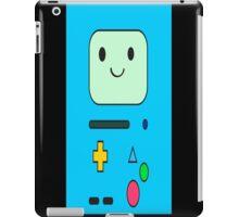 Adventure Time Beemo iPad Case/Skin
