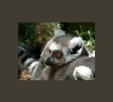 Baby Ringtail Lemur Unisex T-Shirt