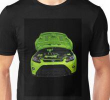 'The Hulk' Unisex T-Shirt