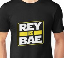 Rey Bae Unisex T-Shirt