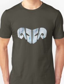 Braum - The Heart of the Frejlord T-Shirt