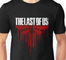 THE LAST Unisex T-Shirt