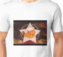Popeye The Sailor Unisex T-Shirt