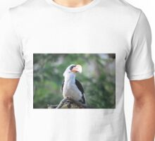 Perfect Bird Collection #3 - Tropical Bird Unisex T-Shirt