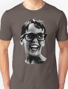 Squints, big Unisex T-Shirt