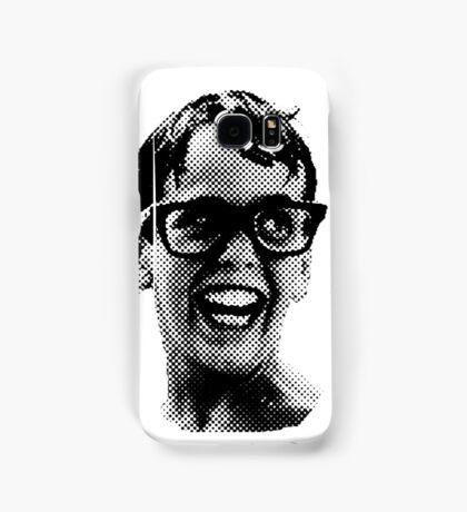 Squints, big Samsung Galaxy Case/Skin