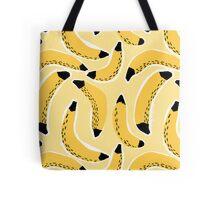 Yellow Bananas! Tote Bag