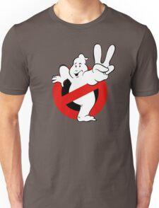 GB2 Logo Large Unisex T-Shirt