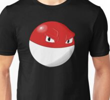 Pokemon Voltorb Unisex T-Shirt