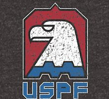 USPF United States Police Force logo Unisex T-Shirt