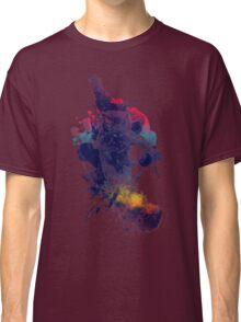 soulful owl Classic T-Shirt
